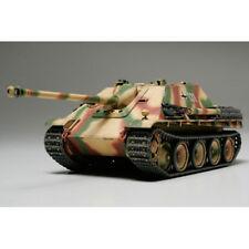 TAMIYA 32522 gerrman tank destroyer Jagdpanther Late ver 1, 48 kit de modèle militaire