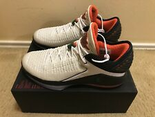 afa60f1cea2ee0 NIKE AIR JORDAN XXXII 32 LOW MEN S sz 10.5 GATORADE BE LIKE MIKE AA1256 100