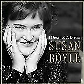 Susan Boyle - I Dreamed a Dream (2009)