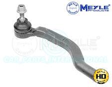 Meyle HD Heavy Duty Tie Track Rod End TRE Front Axle Left No. 16-16 020 0009/HD