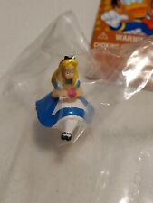 Disney Parks Collector Packs - Series 11 - Alice - Nib