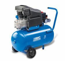 ABAC Pole Position L20 Compressore 24L