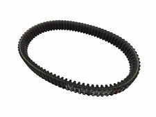 Timken ultimax Xp 450 Drive Belt Reinforced Suzuki Ltv 700 Twin Peaks Strap