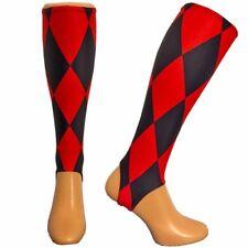 Genuine SHINNERZ hockey inner socks - prevent shin rash - worn under shin pads