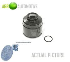 BLUE PRINT ENGINE FUEL FILTER OE REPLACEMENT ADC42359