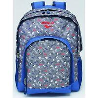 Gola Childrens Boys Football Backpack (JG610)