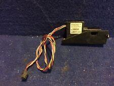NM Laser Products 1006249 Safety & Process Shutter f/ Illumina HiSeq