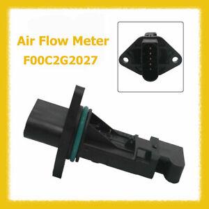 Masse Air Couler Mètre Capteur0280217121 F00C2G2027 Pr AUDI VW SKODA SEAT BOSCH