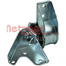 METZGER Original Lagerung, Motor Smart Cabrio, City-Coupe, Fortwo 8050803