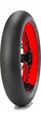 MOTORRADREIFEN MOTO RACETEC SM K1 125/75 -17 METZELER