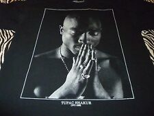 Tupac Shirt ( Used Size L ) Nice Condition!