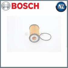 GENUINE BOSCH CAR OIL FILTER P7006 F026407006