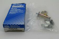 Bendix H2545 Drum Brake Self Adjuster Repair Kit - Rear Right