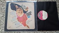 Schlagerexpress 1966 Vinyl LP [Eileen - Die Stiefel sind zum Wandern]