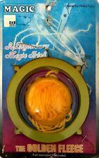 Zaubertrick Tenyo The Golden Fleece Trick T-121 /  Rare Collectable Magic Trick