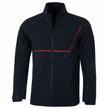 Under Armour GORE TEX Paclite Full Zip Golf Jacket Sz XX Large NEW 1317354 002