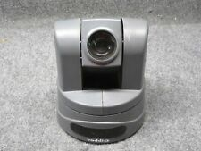 Vaddio ClearView HD-USB Pan Tilt Zoom Camera 998-6990-000 *Tested Working*