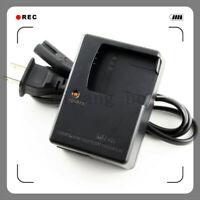 MH-65 Camera Charger For Nikon EN-EL12 EL12 S6100 S9100 P300 S8100 S9200 S8000