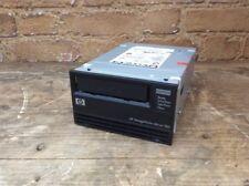 HP StorageWorks Ultrium 960 LTO-3 Tape Drive BRSLA-0401-DC