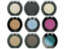 New sealed Maybelline new york colour show mono eye shadow choose your colour