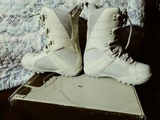 10e4bfe080f96 Girls 6 US Snowboard Boots for sale   eBay