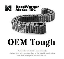 BorgWarner Morse TEC Hy-Vo NP 241 Jeep Rubicon Transfer Case Chain (HV-081)*
