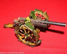 Antike Märklin Original-Blech-Militärspielzeug (bis 1945) aus