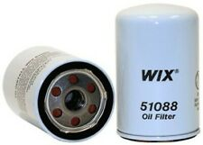 Oil Filter 51088 Wix
