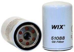 Engine Oil Filter Wix 51088