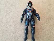 "TASKMASTER Marvel Legends Hasbro WAVE 1 BLACK WIDOW 2020 6"" Inch FIGURE Only"