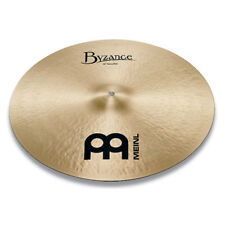 """Meinl B22HR Byzance 22"""" Traditional Heavy Ride - New product - Fast Shipping"""