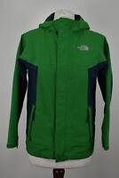 THE NORTH FACE HyVent Light Jacket size M 10/12 Boys