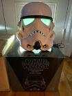 EFX Collectibles Star Wars Stormtrooper Helmet Episode IV: A New Hope