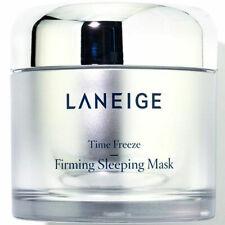 [LANEIGE]Time Freeze Firming Sleeping Mask /Amorepacific