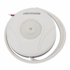 Hikvision DS-2FP2020 HI-FI Microphone for Surveillance CCTV Security Camera MIC