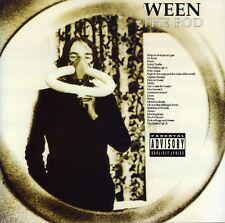 """""""THE POD"""" von WEEN"""