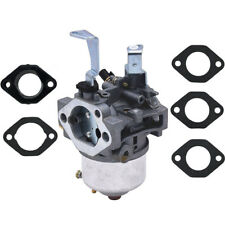 Carburetor Replacement fit Briggs & Stratton 715670 Models 715442 and 715312 Hot