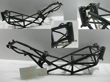 Rahmen (EZ: 06.03.1998) Hauptrahmen Frame Chassis Ducati Monster 900, 1997