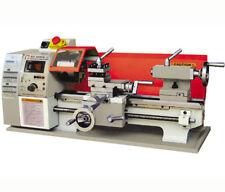 Holzmann ED 300FD - Drehmaschine Tischdrehmaschine