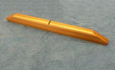 Paddington Padding Press Parts By Nitney Corp Wooden Pressure Bar