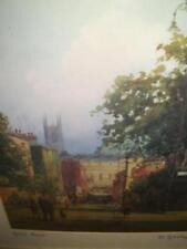 Dealer or Reseller Listed Paper Impressionism Art Prints