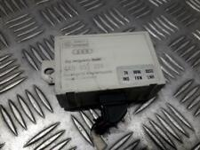 immobiliser bypass audi in Car Parts | eBay