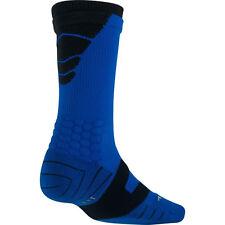 Nike Elite Vapor Cushioned Football Socks- Style Sx4599-401- Size 12-15 (Xl)