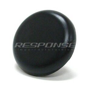 Antenna Hole Block Off Plug Cap Fits Integra 180SX 240SX Silvia S13 S14