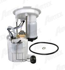 Fuel Pump Module Assembly AIRTEX E9214M fits 12-15 BMW 328i 2.0L-L4