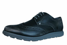 Slip Resistant Synthetic Casual Shoes for Men