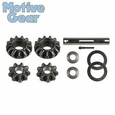 Open Internal Differential Rebuild Kit fits 2007-2009 Hummer H3  CARQUEST/MOTIVE