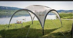 Outdoor Event Shelter XL Garden Camping Festival BBQ Gazebo Parties Waterproof