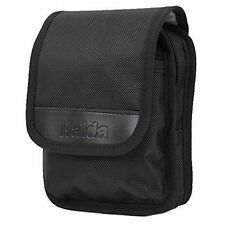 Haida Filter Pouch/Case for Cokin Z/LEE 100 x 150 for 6 Filters & Holder