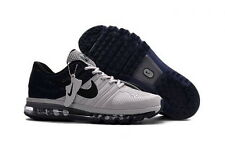Nike Air Max Shoes Men's Size 11 Grey/Black